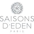 Saisons D'Eden
