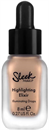 Sleek Highlighting Elixir