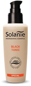 Solanie Fekete Tonik