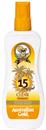 spray-gel-spf-4-8-15-vagy-30-png