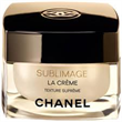 Chanel Sublimage La Créme