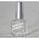 superchic-lacquer-marvel-liquid-macro-quick-dry-ultra-gloss-top-coats-jpg