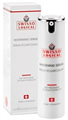 Swisso Logical Whitening Serum