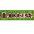 Tabiano