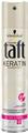 Taft Keratin Ultra Strong Hairspray