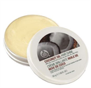 the-body-shop-coconut-oil-hairshine-png
