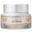 thefaceshop-the-therapy-secret-made-anti-aging-creams-jpg
