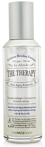 Thefaceshop The Therapy Water Drop Anti-Aging Moisturizing Serum