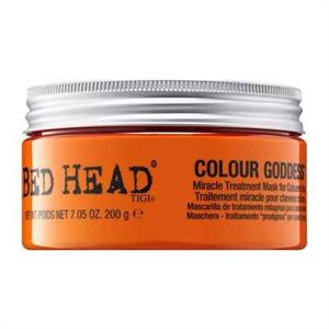 Tigi Bed Head Colour Goddess Miracle Treatment Hajpakolás