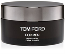 tom-ford-shave-creams9-png