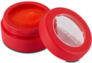 trend-it-up-lips-perfumes-lip-scrubs9-png