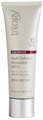 Trilogy  Age Proof Multi-Defence Moisturiser SPF15