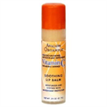 Avalon Organics Vitamin C Soothing Lip Balm