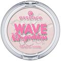 Essence Wave Goddess Highlighter Púder
