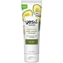 yes-to-avocado-fragrance-free-daily-cream-cleanser1s-jpg
