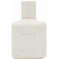 Zara Femme (2013)