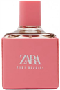 Zara Ruby Berries EDP