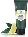 The Body Shop Zöld Tea és Citrom Mattító Hidratáló Arckrém