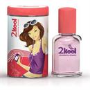 2kool-pink-dreamss-jpg