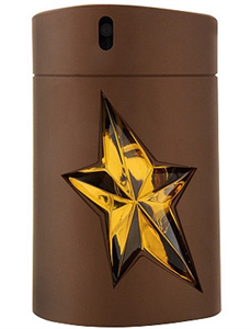 Thierry Mugler A*Men Pure Coffee EDT
