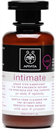 apivita-lady-intim-mosakodo-gel1s9-png