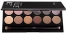 aura-precious-nude-eyeshadow-palettes9-png