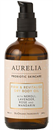 aurelia-firm-revitalise-dry-body-oils9-png