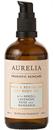 aurelia-firm-revitalise-dry-body-oils9-png