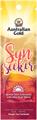 Australian Gold Sun Seeker