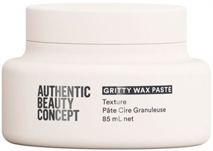 Authentic Beauty Concept Gritty Wax Paszta
