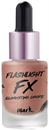 Avon Flashlight Fx Illuminating Drops