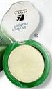 Avon Solutions Purepore-Fection Bőrmattító Púder
