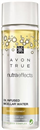 avon-true-nutra-effects-olajos-micellas-vizs9-png