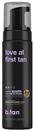 b.tan Love At First Tan (Violet) Önbarnító Hab