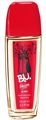 B.U. Passion Natural Spray