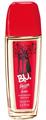 B.U. Passion Natural Spray