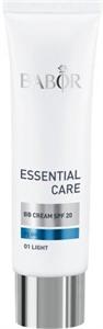 Babor Essential Care BB Cream