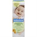 babylove-pelenkakiutes-elleni-krem-wundschutzcreme1s-jpg