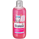 Balea Superpower-Dusche