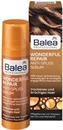balea-wonderful-repair-anti-spliss-serums9-png