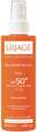 Uriage Bariésun Spray SPF50+ (régi)