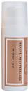 beaute-mediterrane-bb-airless-light-arckrem-50-mls9-png