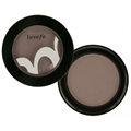 Benefit Silky Powder Eye Shadow