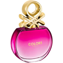 benetton-colors-de-benetton-pink-edts-jpg