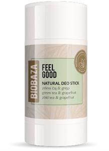 Biobaza Feel Good Dezodor