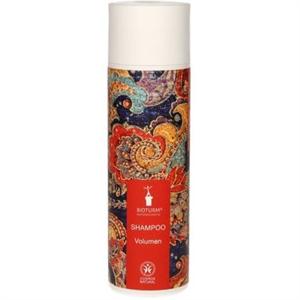 Bioturm Shampoo Volumen