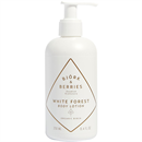 bjork-berries-white-forest-body-lotions9-png