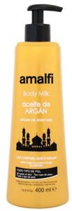 Amalfi Body Milk Aceite De Argán