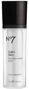 No7 Calm Skin Redness Relief Gel