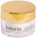 botarin-intense-lifting-night-creme3s9-png